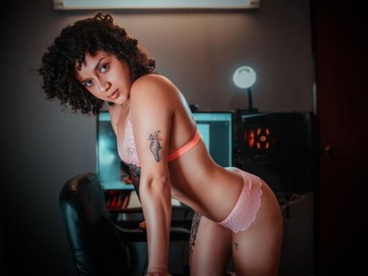 Donny_Williams cam model profile picture