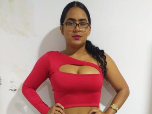 SashaCabrera cam model profile picture