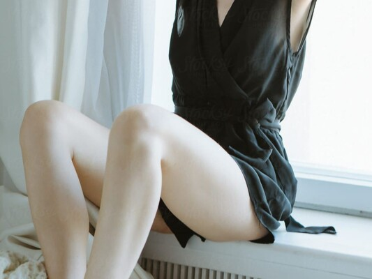scarlet_sweet1 cam model profile picture